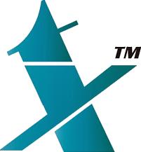 TyxDesign